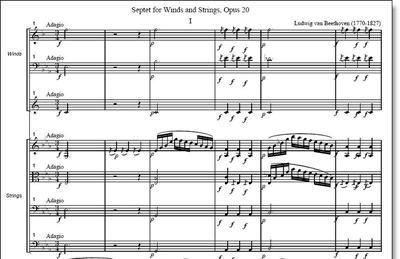 Vocal literature and edvard grieg